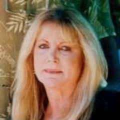 Lynn Tannenbaum