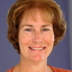 Michele Miller