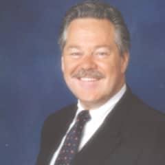 Steve Goddard