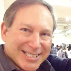 Joel Heumann