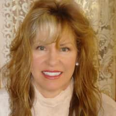 Brenda Love Bennett