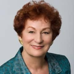 Cheryl Cahn