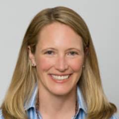 Kelly Lynn Canady