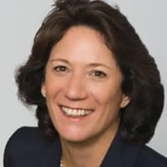 Lori Cherpan