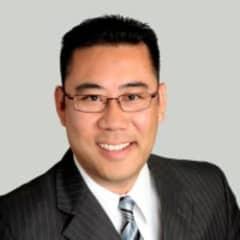Allen Ching