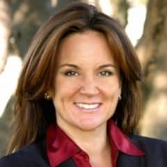 Jennifer C. Davis
