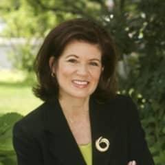 Teresa Davis