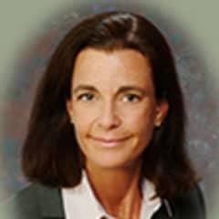Hilary J. De Puy