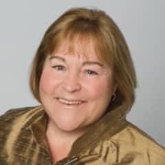 Paula DeLiso