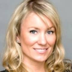 Erica Elsner