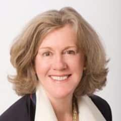 Jane Garassino