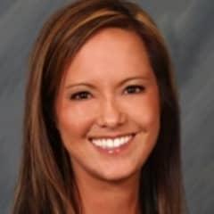 Rebecca Howland