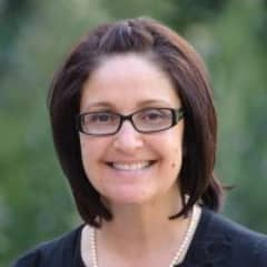 Lisa Jakub
