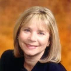 Cheri Johnke