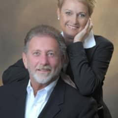 Margot & Hal Kaufman