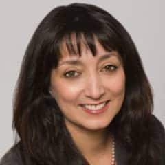 Sara B Khan
