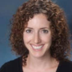 Natalie Kitchen