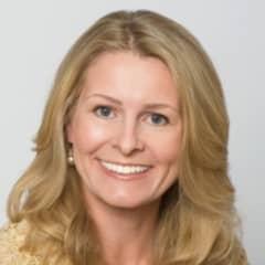 Sharon Kramlich
