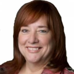 Nancy Meacham