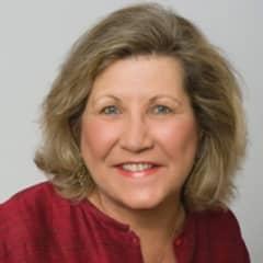Paula Muselman