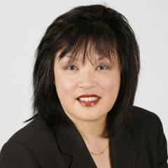 Lillian Ng