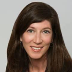 Tricia O'Brien
