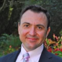 Igor Ruchka