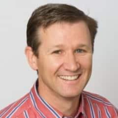 Ken Ryerson