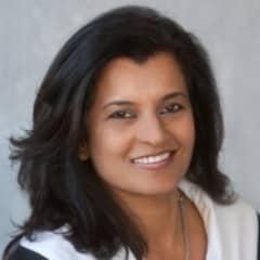 Sudha Schlesinger