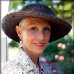 Teri Shaughnessy