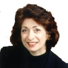Mary Ann Souza
