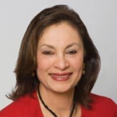 Zarine Suleman