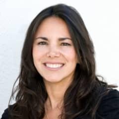 Andrea Swetland
