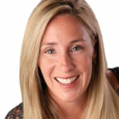 Melissa Zech