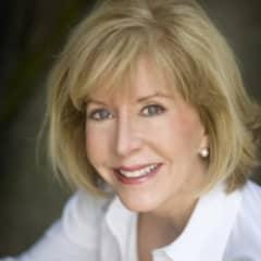 Marilyn Rich