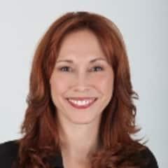 Elizabeth Marquart