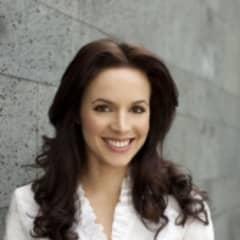 Catherine Gonzalez-Maddux