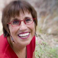 Evie Cohen