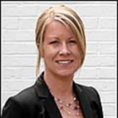 Jennifer Kulas