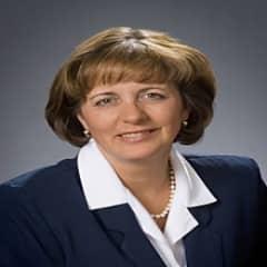 Isabel Broderick