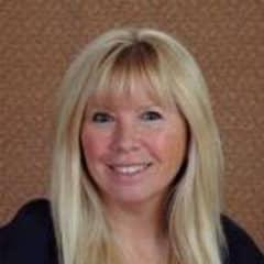 Michele Byrne
