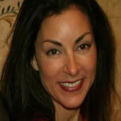 Andrea Perrier