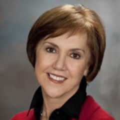 Felicia Stern