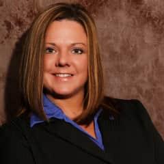 Lisa Schmutz