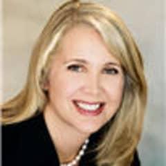 Samantha Moran