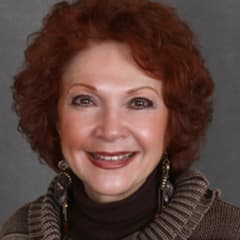 Barbara Jo Connors