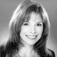 Lynne Carestio