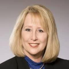 Deborah Wallace