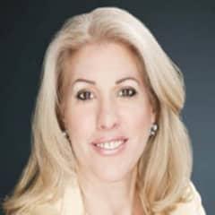 Susan Prinsen