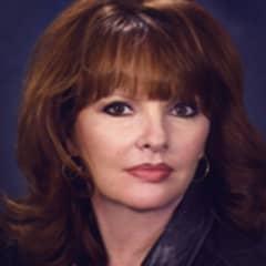 Barbara Kittel